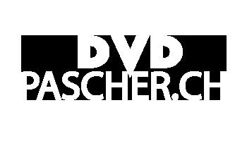 DVD Pas cher